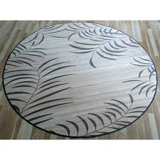 country area rugs bathroom surfboard rug free furniture mart child hawaiian style best tropical ideas on kids warehouse print