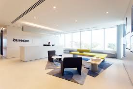 office design sydney. The Existing Legacy Fit Out Was Inefficient And Had A Significant Number Of Shortcomings That Needed To Be Addressed Provide Flexible New Workplace Office Design Sydney G