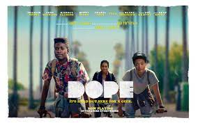 In this guide, you will discover the best bitcoin movies and documentaries you can watch in 2021. Movie Review Dope The Gateway