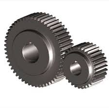 How To Choose Rc Gearing Correctly Revvingrcs