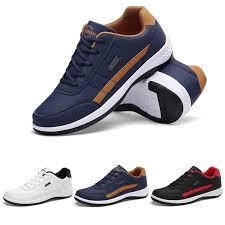 <b>Men's Fashion</b> Casual Shoes Sports <b>Running Shoes</b> Sapatos ...