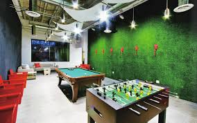 cool office games. Cool Office Games. Skype Palo Alto California Interiors Games N C