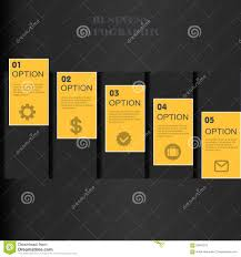 Where To Buy Chart Paper Business Template Number Paper Cut Template Conceptual