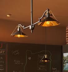 chicago chandelier chandelier ideaschandelier lightingchandeliersbilliard