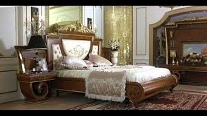 design top high quality luxury bedroom furniture sets you wonderful
