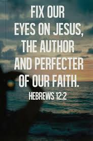 Quotes About Jesus Classy Quotes About Jesus Faith 48 Quotes