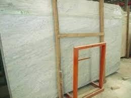 carrara marble slab s marble slabs carrara marble carrara marble countertop cost carrara marble countertop cost per square foot