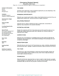 Business Plan Sample Doc Proposal Plate Word Practicable Photo Also