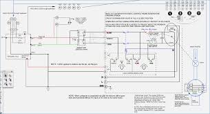 Rotork Wiring Diagram   LoreStan info together with Rotork Iq Actuator Wiring Diagram   Somurich further Rotork Iq Wiring Diagrams   Smart Wiring Diagrams • together with 14a Rotork Iq Wiring Diagram   Best site wiring harness additionally Rotork Actuator Wiring Diagram Pdf throughout Rotork Iq Wiring as well wiring diagram for motor operated valve new mov wiring diagram additionally Rotork Actuator Wiring Diagram Pdf with Rotork Iq 90 Wiring Diagram besides Rotork Iq Wiring Diagrams   Smart Wiring Diagrams • furthermore Rotork Iq 90 Wiring Diagram Auma U2022 Control And Actuators A Range together with  furthermore Rotork Iq Pro Wiring Diagram   Circuit Wiring And Diagram Hub •. on rotork iq actuator wiring diagram