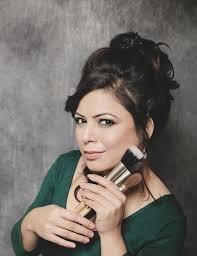 poonam rawat makeup artist bridal