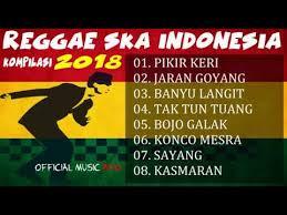 Lagureggae & ska identik dengan ketukan yang ritmi yang mengajak kita untuk bergoyang. Ska 86 Full Song Reggae Ska Version Part1 Vidoemo Emotional Video Unity