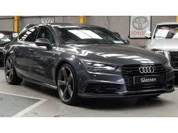 audi a7 2015 black. Exellent Audi Photo For Ad Ref 1864545 Throughout Audi A7 2015 Black