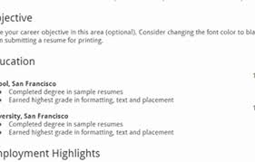 Read Write Think Resume Generator Professional Resume Builder Service Sample Cover Letters Online 87
