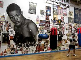 essays from the underground inside a boxing gym in downtown new  essays from the underground inside a boxing gym in downtown new york