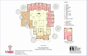 pictures gallery of 55 luxury small house plans for elderly