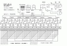 wiring diagram keyboard wiring image wiring diagram keyboard wiring diagram usb keyboard image wiring on wiring diagram keyboard