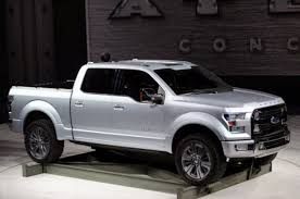 2018 ford trucks. plain trucks 2018 ford atlas truck in ford trucks 8