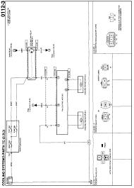 does anyone have the wiring diagram book mazda 6 forums mazda click image for larger version cooling 1 gif views 6696 size 54 0