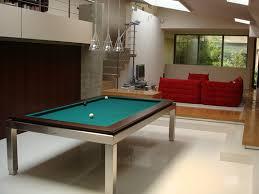 Modern billiard room home billiards Basement Modern Billiard Room Home Billiards With Sunken Floor For Home Pool Table Room Interior Design Modern Billiard Room Home Billiards With Sunken Floor For Home Pool
