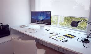 work office desk. Awesome Work Desk Ideas Beautiful Home Decorating With Design Office Furniture W
