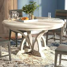 dark wood high top dining room table sets rustic small kitchen astounding