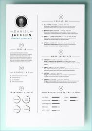 Free Resume Builder And Download Igniteresumes Com