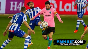 Follow all the updates, stats, highlights, and odds on the alaves vs. 3nihix9c2nd Ym