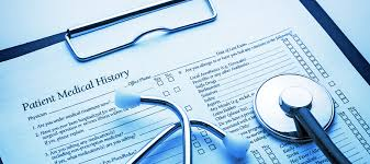Medical Records Griffin Health Derby Connecticut