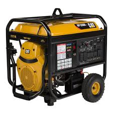 portable generators. RP12000 E Portable Generators