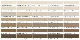 almond color paintPittsburgh Paints  Pittsburgh Paint Colors  Pittsburgh Colors