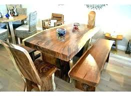 dining set kitchen tables