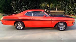 1971 dodge demon. Contemporary 1971 In 1971 Dodge Demon