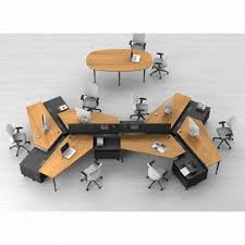 office workstation design. best 25 office workstations ideas on pinterest open design and space workstation n