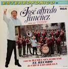 Canta Sus Exitos Con la Banda