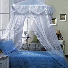 full size princess canopy bed — Home Decor by Coppercreekgroup ...