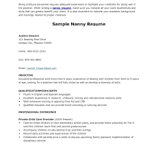 Sample Nurse Educator Resume Nurse Educator Resume Magnificent Cover Letter Objective Oncology 21