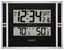 large office wall clocks. large image for awesome digital office wall clock 118 clocks view larger i