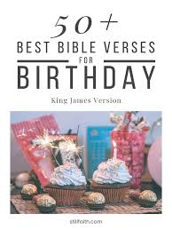 Adultery in the bible punishment 1; 50 Best Bible Verses For Birthday King James Version Thou
