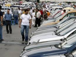 %name 2. El Piyasasında Araç Alırken Dikkat Edilmesi Gerekenler