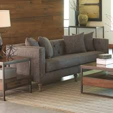 industrial furniture ideas. Furniture. Exemplary Industrial Couch Furniture For Interior Designs. Excellent Contemporary Living Room With Ideas