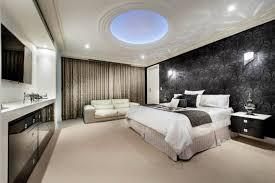 wall mood lighting. Fine Lighting Luxury Bedroom Mood Lighting Design Idea In Wall