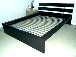 ikea bed frame reviews instructions headboards and headboard entrancing furniture hemnes