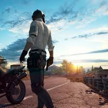 17+] PUBG Mobile Full HD Wallpapers on ...