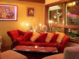 Yellow And Red Living Room Red And Yellow Living Room Colors 7 Best Living Room Furniture