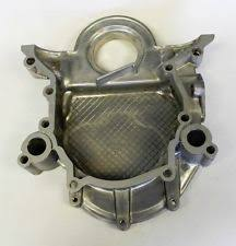 289 timing cover 1964 1968 mustang 289 302 351w timing chain cover scott drake brand
