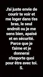 épinglé Par Mesgolits Sur Gif Amour Quotes Still In Love Et Words