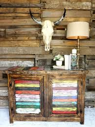 32 best Sofia s Rustic Furniture images on Pinterest