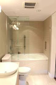 average cost bathroom remodel. Average Cost To Tile A Bathroom Of Renovation Remodel .