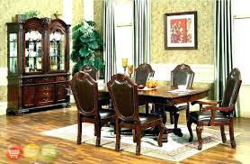 ebay dining room ebay dining room table and chairs