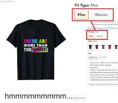 Its For Gender Shirt Fit Type Men Men Wormen Free Return On